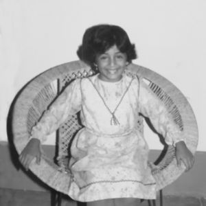 Toti Methode - Phase 5 - Carlota Hurtado