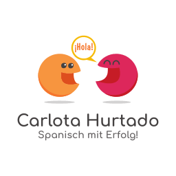 Carlota Hurtado - Spanisch mit Erfolg!
