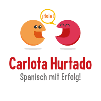 Spanisch online lernen mit Carlota Hurtado - Spanisch mit Erfolg