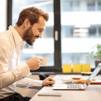Mini Angebote - Spanisch lernen online kurse